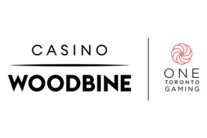 CasinoWoodbine