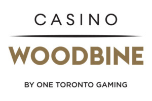 CasinoWoodbine_new